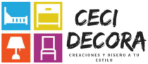 cecidecora_logo final